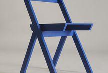 BB chair