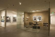 Gallery Updates / Discover Gilman Contemporary.