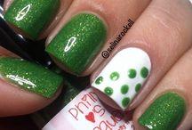 You want nail done?! / by Sara McDonald