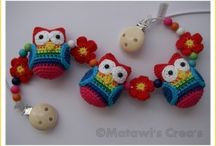 haken/ crochet baby/ kinderen. baby/ kids / baby kinderen haken