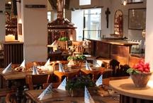 Der Griesbräu / Erleben Sie bei uns bayrische Lebensart und Tradition mit hausgebrauten Bieren und vielfältiger regionaler Küche, sowie erholsamen Urlaub im denkmalgeschützten drei Sterne Hotel. Tel. 08841-14 22, Email: info@griesbraeu.de