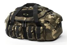Oakley Bag