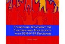 Counselling Treatment  / Counselling Treatment