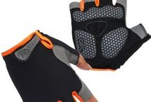 Top 8 Best Gloves Bike Men Reviews