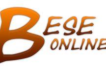 BEŞE Online / Bese.online üzerinde yayınlanan tüm yazılar bu panoda olacaktır. Yazılan tüm yazılara buradan ulaşabilirsiniz.