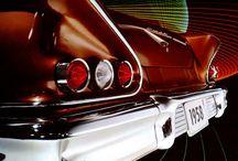 Autós képek