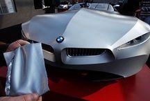 design : automotivo