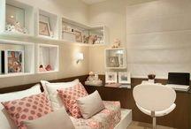 decora quartos pequenos