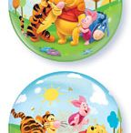 Winnie the Pooh Party Ideas / balloons, decorating kits and party ideas from Celebrate the Day
