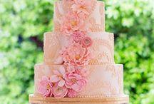 Wedding - Sabrina
