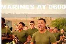 Vojenský humor