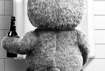 ted luv