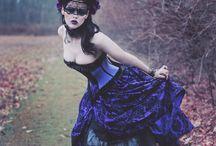 Masquerade <3<3