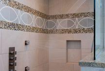 Modern Master Bathroom / Spacious Master Bathroom Redesign