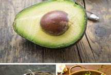 foods for weight loss and belly fat