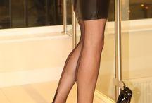 Best legs 2