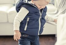 clothes for Boy