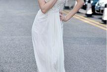 Evening Dresses / Evening Dresses / by Gina Owen