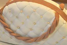 Les petits gâteaux de Laetitia