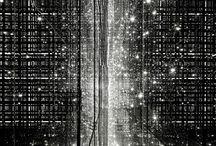 INSPIRATION // Stardust