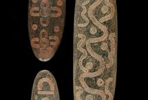 Arte&sciamanesimo