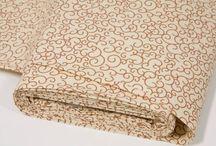 Tissues/Textiles