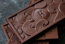 Tablet cikolata