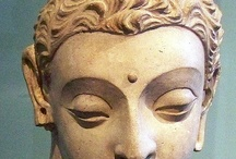 ガンダーラ仏教美術