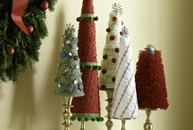 Natale Patchwork