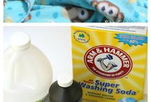Cleaning Tips for Homes with Dogs / Keep your pet-friendly home looking and smelling good!