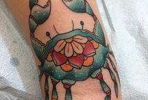 tattoopattoo
