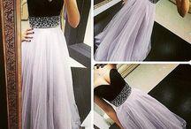 Prom/Dresses