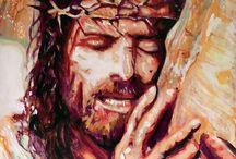 Christelijk afbeeldingen