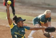 Softball Articles / Articles, blogs and videos for softball players and coaches