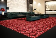 TOLI's Printed Carpets at Seating World / TOLI's Printed Carpets range…Technologically most advanced Jet Prints on Loop piles, Cut piles as well as Cut & Loop Piles, conveys a deep feeling and richness on the patterns & colours!  TOLI Carpets, Vinyl & Speciality Flooring at Seating World Office  SEATING WORLD: Office Furniture and lighting. Sales Contact: office@seatingworldindia.com Ph: +91-40-66667642,66667695