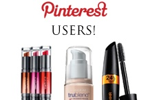 Products I Love / by Kylee McGrath