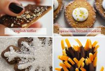 Gateaux-sweets
