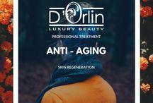 ANTI AGING-LUXURY BEAUTY