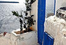Ελλάδα μου, αγάπη μου, ζωή μου!