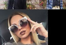 Ray Ban Sunglasses only $24.99  T5IA4lgGEF / Ray-Ban Sunglasses SAVE UP TO 90% OFF And All colors and styles sunglasses only $24.99! All States -------Order URL:  http://www.GGS199.INFO