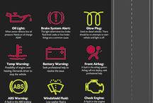 Hoselton Infographics