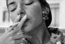 Smoking is not Forbidden