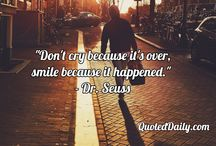 Happiness Quotes / Quotes