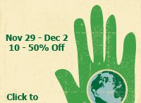 Zibbet.com Handmade, Vintage, Fine Art & Supplies CommUnity Kick off the Holidays Event / Black Friday – Cyber Monday International SALE event -- support Small Business Owners. There are many Small Business Owners who work non-stop to offer you high-quality items (art, vintage, craft supplies, jewelry, home decor, bath and beauty products, crochet and knits, clothing, baby products, business graphic design, stationary and paper goods, and much more) from their homes and rely on their online businesses for an income.  All these items can be found on Zibbet.com. / by Hannah's Gemstone Jewelry