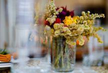 ALT I A Little Bouquet