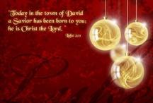 The True Meaning Og Christmas