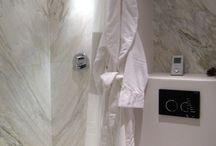 marble,marbre,marmo, bathroom, kitchen, interior design, home decor / marmi e pietre naturali