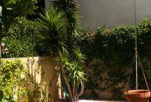 Piscine urbaine à Toulon