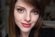Rouge à lèvre MAC