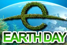 KHQ Earth Day Every Day tips / Looking for great tips to put Earth Day into practice every day? Here you go!  / by KHQ Local News